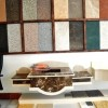 Qatar Collections: Marble & Granite