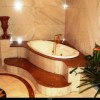 Marble & Granite Created By ACS Posted By Advanced Contracting Systems