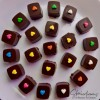 Homemade Chocolates Created By Shwecolicious-A Moment to Cherish Posted By Shweta Sandhu