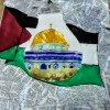 Al aqsa glory NO.1 Created By  Posted By Divineintentions