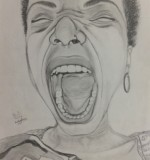 Out Loud Created By Hala Mukhtar Posted By Hala Emad Mukhtar