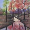 Autumnal Created By Hala Mukhtar Posted By Hala Emad Mukhtar