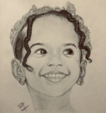 Childhood Created By Hala Mukhtar Posted By Hala Emad Mukhtar