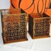Candle Holder Created By Maya Posted By Artizana Home Design