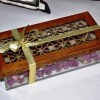 Sweets Box Created By Maya Posted By Artizana Home Design