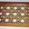 Serving Tray Created By Maya Posted By Artizana Home Design