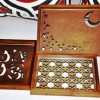 Serving Trays Created By Maya Posted By Artizana Home Design