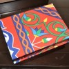 Colored Box Created By Maya Posted By Artizana Home Design