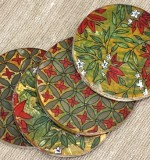 Coasters Created By Maya Posted By Artizana Home Design