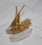 Boat Created By Eyad Posted By Souvenir