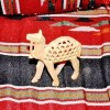 Woodcrafts Created By Rodhat Al Fars Posted By Souvenir