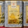 Earl Grey Tea Created By East India Posted By Chocolate House