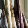 Qatar Collections Hanging Curtains