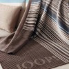 Striped Blanket Created By Rankoussi Posted By Rankoussi