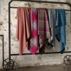 Mixed Designed Blankets Created By Rankoussi Posted By Rankoussi