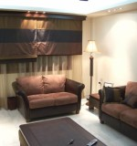 Brown Home Decor Created By Rankoussi Posted By Rankoussi