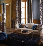 Living Room Decor Created By Rankoussi Posted By Rankoussi