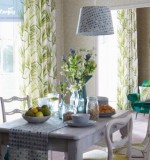 Dining Room Decor Created By Rankoussi Posted By Rankoussi