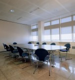 Meeting Room Decor Created By Rankoussi Posted By Rankoussi