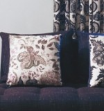 Home Decor Created By Rankoussi Posted By Rankoussi