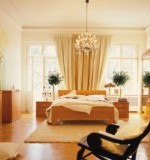 Bedroom Decor Created By Rankoussi Posted By Rankoussi