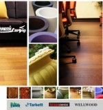 Mixed Home Decor Items Created By Rankoussi Posted By Rankoussi