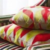 Trendy Mixed Colored Upholstery Created By Rankoussi Posted By Rankoussi