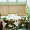 Qatar Collections Modern Beige Blinds