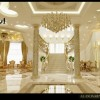 Qatar collections ebreez interior design for Interior design qatar