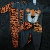 Boys sleepsuit set Created By Choice UK Posted By Kids Fashion Qatar
