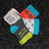 Boys Set of sock Created By George UK Posted By Kids Fashion Qatar