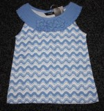 Girls top Created By George UK Posted By Kids Fashion Qatar