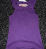 Girls spagetti vest Created By Choice UK Posted By Kids Fashion Qatar