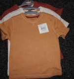 Boys T-shirt set Created By TU UK Posted By Kids Fashion Qatar