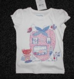 Girls T-shirt Created By TU UK Posted By Kids Fashion Qatar