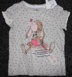 Girls T-shirt Created By Choice UK Posted By Kids Fashion Qatar