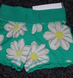 Girls shorts Created By Choice UK Posted By Kids Fashion Qatar