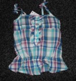 Girls top Created By Choice UK Posted By Kids Fashion Qatar