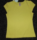 Girls T-shirt Created By miniclub UK Posted By Kids Fashion Qatar