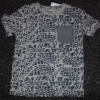 Boys T-shirt Created By TU UK Posted By Kids Fashion Qatar