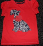 Girls Tshirt Created By TU UK Posted By Kids Fashion Qatar