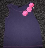 Girls vest top Created By Choice UK Posted By Kids Fashion Qatar