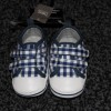 Boys shoes 3-6mths Created By Next UK Posted By Kids Fashion Qatar