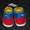 Boys shoes 6-12mths Created By Next UK Posted By Kids Fashion Qatar