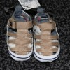 Boys shoes 0-3mths Created By Next UK Posted By Kids Fashion Qatar
