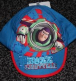 Boys Hat 2-3years Created By TU UK Posted By Kids Fashion Qatar
