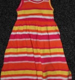 Dress Created By Young Dimension UK Posted By Kids Fashion Qatar
