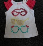 Girls T-shirt Created By Young Dimension UK Posted By Kids Fashion Qatar