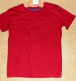 T Shirt Created By  Posted By Kids Fashion Qatar