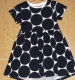Dress Created By  Posted By Kids Fashion Qatar